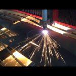 1530 cnc plazma kesme makinası plazma kesme makinası fiyatı