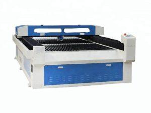 60a 100a 160a 200a sm1325 düşük maliyetli cnc plazma kesme makinası