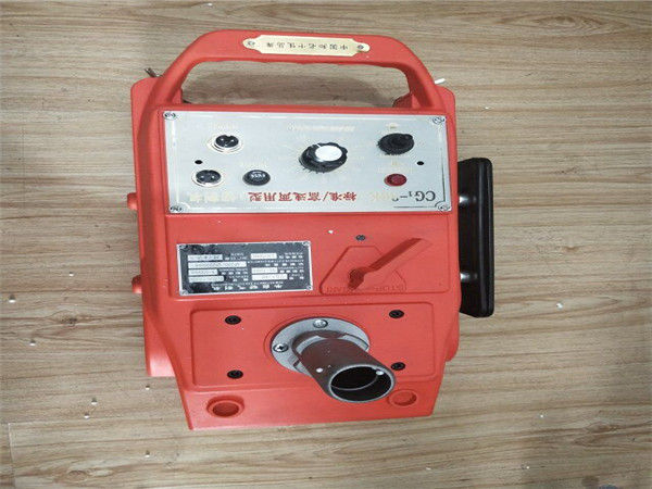 Cg2-11d otomatik tip boru kesme makinası