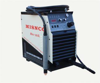 Plazma güç kaynağı misnco markası