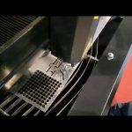 En iyi fiyat çin taşınabilir cnc plazma kesme makinası, 1500 3000mm cnc makinesi plazma kesici için metal