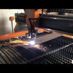 çelik levha için ucuz fiyat taşınabilir plazma kesiciler