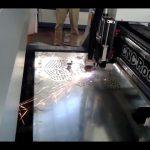 Çin ucuz fiyat taşınabilir cnc plazma kesme makinası