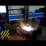 cnc plazma kesme makinası fabrikası fiyat