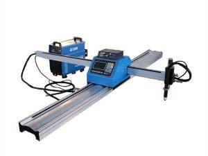 Metal cnc plazma kesme makinası / cnc plazma kesici / plazma kesme makinası