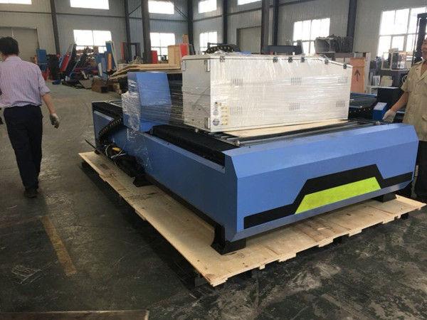 Metal profil masa masaüstü cnc plazma alev kesme makinası