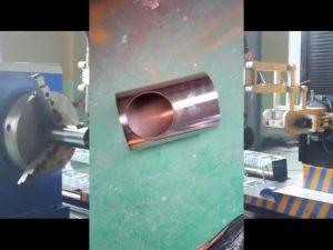 Boru profil cnc plazma kesme makinası, plazma kesici, satılık metal kesme makinası