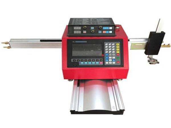 Fiyat çelik demir metal cnc plazma kesici 1325 cnc plazma kesme makinası